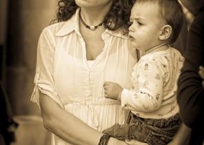 Maternidad 02